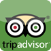 Tripadvisor reviews of The Ruins Adventure Mini Golf Oconto